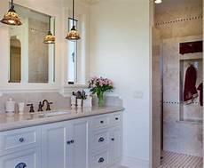 san diego bathroom remodeling bathroom construction