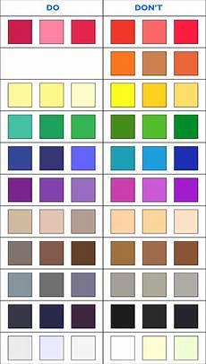farben f 252 r den sommertyp vorteilhaft kleiden und