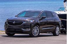 2019 buick enclave pictures photos images gallery gm authority