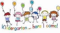 here comes kindergarten 2019 sioux falls school district