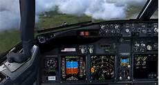 flight simulator 2016 flight simulator 2016