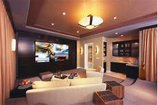 Living Room Home Theater Decor Ideas by Top 25 Home Theater Room Decor Ideas And Designs