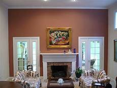 scevoli painting com inc interior residential painting