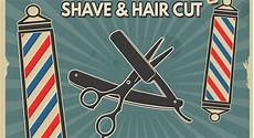 where did quot shave and a haircut two bits quot come from san diego reader