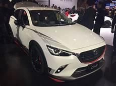 Mazda 3 Wiki - mazda cx 3 la enciclopedia libre