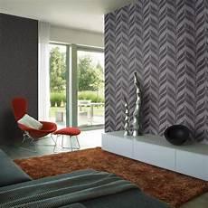 Moderne Tapete Wohnzimmer - modern wallpaper for your room walls