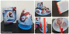 philips marvel spider man table light review et speaks from home