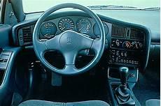 how cars engines work 1993 oldsmobile silhouette interior lighting 1992 97 oldsmobile achieva consumer guide auto