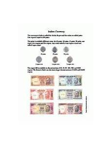 money worksheets for grade 3 india 2538 52 best india lesson ideas images india india for 6th grade social studies