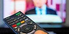 www sat kabel online de tv empfang satellit kabel dvb t2 was ist am besten