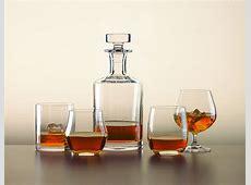 Amazon.com: Lenox Tuscany Classics Whiskey Glass Set (Set