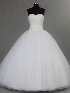looks good wedding dresses wedding dresses huge