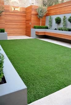 vorgarten ideen modern modern garden design landscapers designers of contemporary