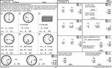 geometry excel worksheets 688 excel math 06 01 2012 07 01 2012