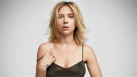 Scarlett Johansson 1920x1080