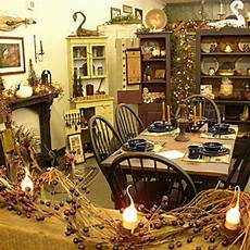 primitive country home decor primitive home decor ideas in 2019 primitive country