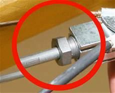 fiches pratique entretien d un bruleur de frigo de cing car