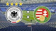 radiosender fussball em live deutschland gegen ungarn testspiel zur fu 223 em live ticker fu 223 em