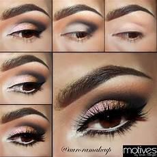 17 makeup ideas fashionsy com