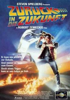 Top 10 Der Besten Kult Und Actionfilme Der 80er Jahre