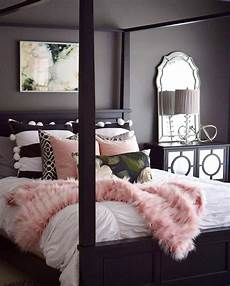 Decorating Ideas Instagram by 7 104 Likes 70 Comments Ltkhome Liketoknow It Home