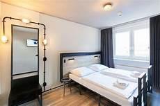 Ao Hostel Amsterdam - a o hostels everyonecantravel