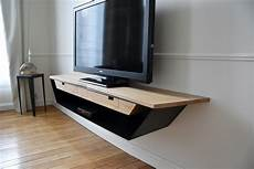 meuble tv design lilliac meuble tv baru design