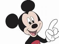 Micky Maus Malvorlagen Jogja Micky Maus Verlorener Disney Aufgetaucht