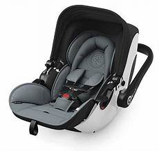 kiddy usa evolution pro 2 infant car seat free shipping