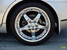 2005 nissan altima 2 5 s custom wheels photo 55353470