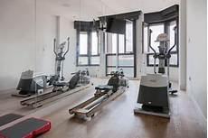 Ide Desain Gambar Ruang Fitnes L Homify Ruangan Rumah