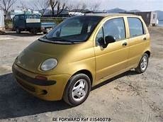 how can i learn about cars 1999 daewoo leganza transmission control used 1999 daewoo matiz 4a11b3 for sale bf40078 be forward