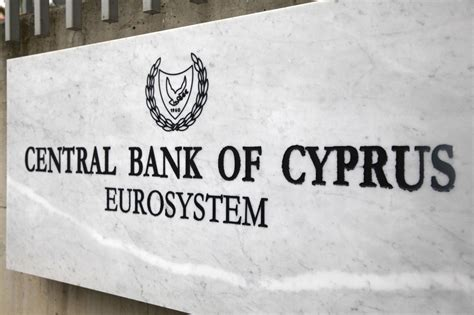 Cyprus Problem