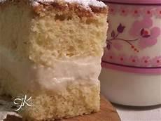 cake design torta con cuoricini ai marron glaces merenda simil kinder paradiso sana e genuina fulvia s