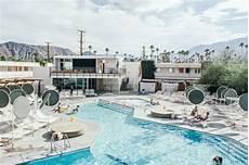 best palm springs hotels california weekend magazine california weekend guide