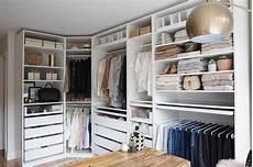 garderoben ideen ikea my closet office reveal corner wardrobe closet ikea