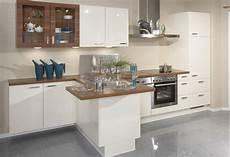 kleine küche mit essbereich kleine k 252 che planen 15 planungstipps f 252 r kleine k 252 chen