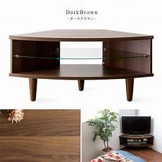 Tv Ecke Gestalten - air rhizome it is west coast cabinet shelf fashion pretty