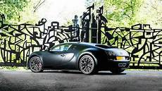 Build A Bugatti Veyron by Last Bugatti Veyron Sport Built Is Heading To