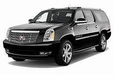 car owners manuals for sale 2011 cadillac escalade interior lighting 2011 cadillac escalade reviews and rating motor trend
