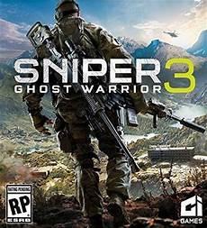 jeux de warrior pc t 233 l 233 charger et jouer le jeu sniper ghost warrior 3 pc gratuit