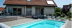 am 233 nagement ext 233 rieur piscine cr 233 ation d un espace de vie