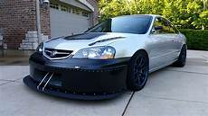 03cls6 autocross track street build thread page 34 acurazine acura enthusiast community