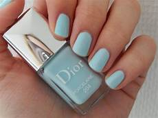 No Age For Porcelaine Mon Premier Vernis