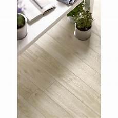 pavimenti in gres porcellanato effetto legno marazzi treverkway 15x90 marazzi piastrella effetto legno in gres