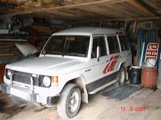 car owners manuals for sale 1985 mitsubishi pajero on board diagnostic system 1985 mitsubishi pajero pictures 2300cc diesel manual for sale