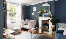 Small Terrace Bedroom Ideas by A Look Around This Sophisticated Three Bed
