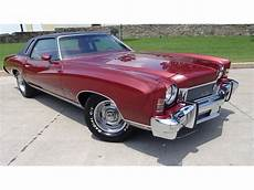 how it works cars 1973 chevrolet monte carlo free book repair manuals 1973 chevrolet monte carlo for sale classiccars com cc 1035577