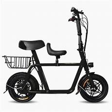 Fiido Electric Scooter 2019 Best Family Escooter
