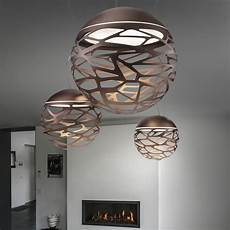Luminaire Suspension Sphere